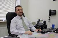 Марк Довев: «Одесса и Израиль «обречены» на дружбу»
