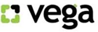 Телекоммуникационная группа  Vega: «наше преимущество –  доступ к качественной связи»
