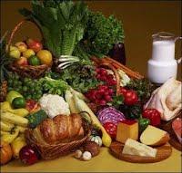 По качеству и доступности продуктов Украина заняла 44-е место в мире