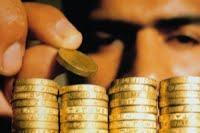 Азбука финансов: учимся экономить