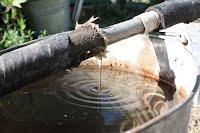 Решит ли проблему установка водомеров?