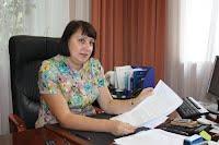Людмила Котвицкая: «в последние пять месяцев в одесском регионе нет роста цен. и это хорошая тенденция»