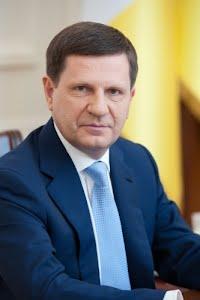 С Днём независимости Украины