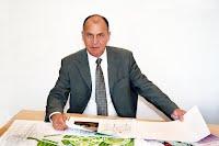 Иван Пастушок: «День города возлагает большую ответственность на все службы»