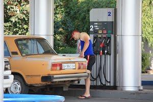 Цены на топливо будут стабильными