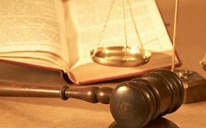Что нового в Уголовно-процессуальном кодексе Украины