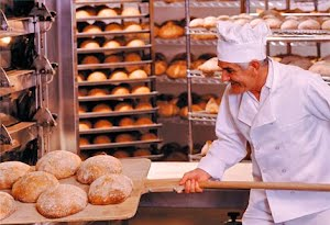 Продукция одесского пищепрома качественна и безопасна