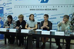 Надежда есть: увеличить шансы на выздоровление онкобольных детей Юга Украины может каждый неравнодушный