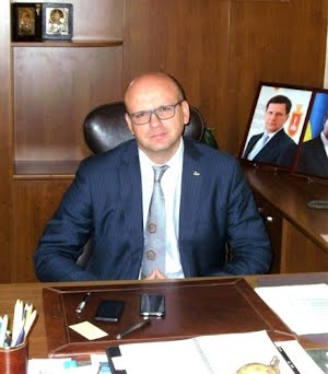 Малиновский район: итоги года