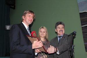 Одесский спорт: блеск медалей и груз проблем