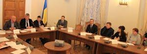 В Одессе начинается борьба с «будками»