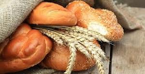 Не хлебом единым?