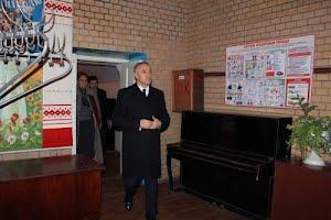 В Воронцовском дворце полностью обновлена система теплоснабжения