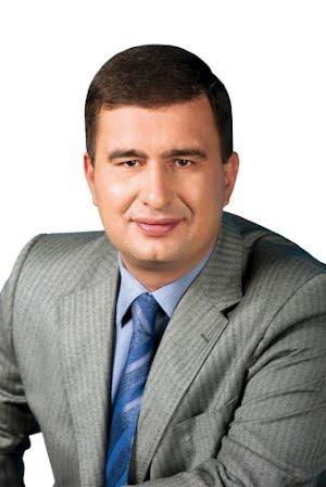 Интеграция или деградация. Зачем Одессе Таможенный союз
