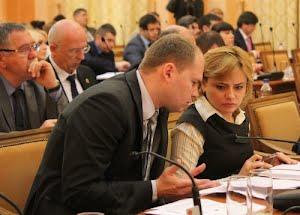 Жесткая позиция мэра: ничто не помешает летнему отдыху горожан и гостей Одессы