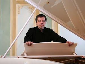 «Алексей Ботвинов – Одессе и одесситам»